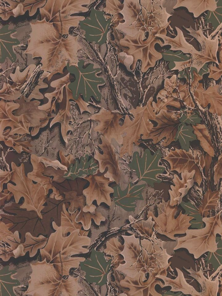 This RealTree Camo wallpaper and all Country Wallpaper is 10% off during July! Use code Country10.
