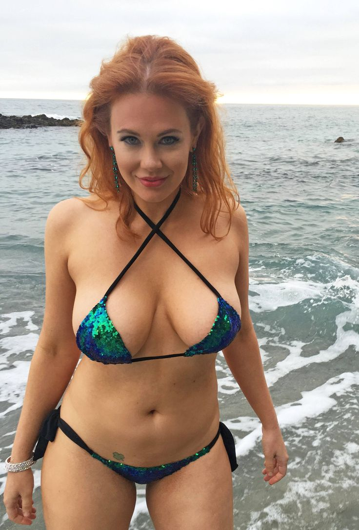 Beaches Swimwear Maitland