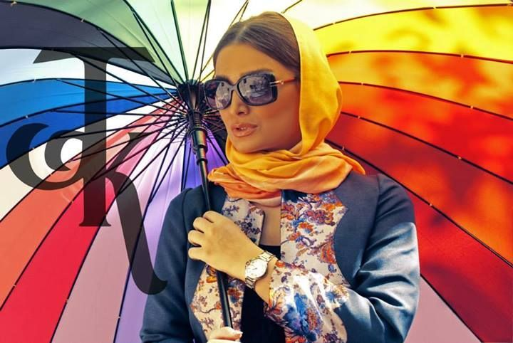 iranian dating in tehran Reddit gives you the best of the internet in one place get a constantly updating feed of breaking news, fun stories, pics, memes, and videos just for you passionate about something niche.