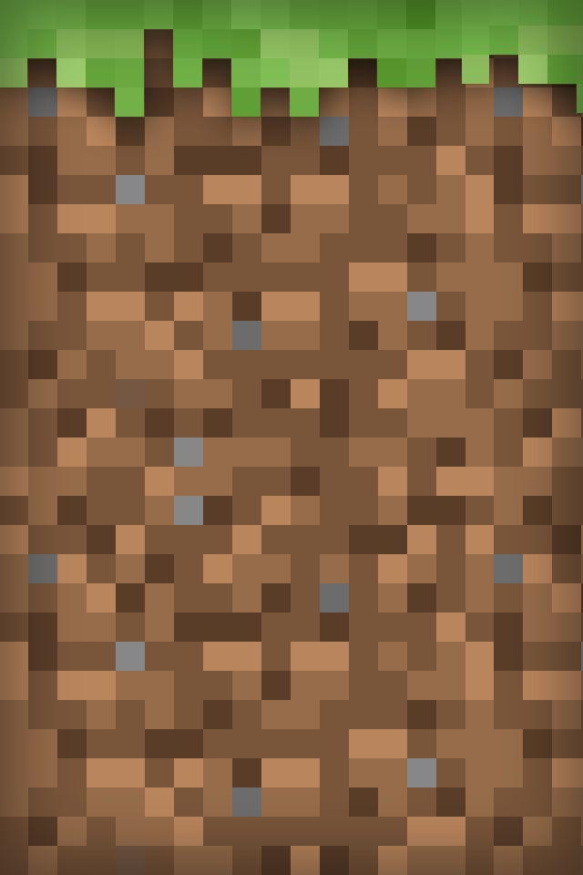 da4e01b18b65ffb43d0a849b837e954b.jpg 640×960 pixels