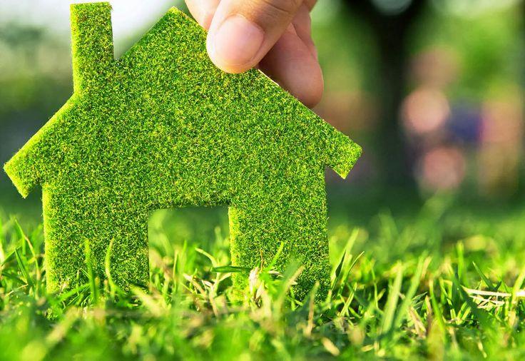 ¿Cómo tener una casa eficiente energéticamente? Con la entrada en vigor del certificado de eficiencia energética para los hogares en España, el ciudadano medio se pregunta cuánto dinero se le escapa por marcos y ventanas. Un informe elaborado por una red de técnicos que elaboran este tipo de certificados, sostiene que un 90% de las viviendas españolas malgasta energía.  http://www.inmonova.com/blog/como-tener-una-casa-eficiente-energeticamente/