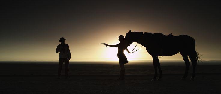 western film - Hľadať Googlom