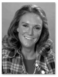 brett somers | Classic TV Info - The New Perry Mason Cast and Production Staff
