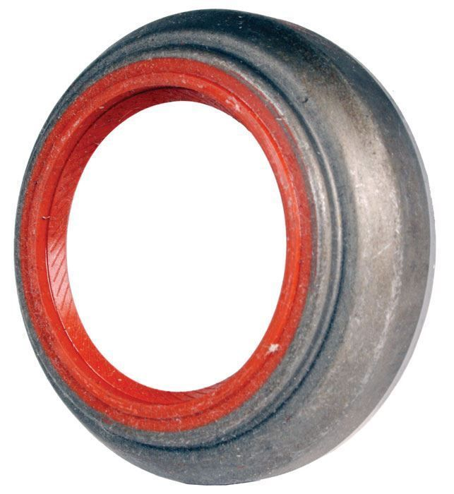 BEETLE sealing washer, s/auto, -10/69 (inside seal) - 001301083 in Vehicle Parts & Accessories, Car Parts, Other Car Parts | eBay