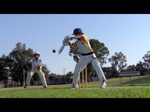 Community Junior Cricket: 22/10/14 WACA Community Junior Cricket Video     (adsbygoogle = window.adsbygoogle || []).push();       (adsbygoogle = window.adsbygoogle || []).push();  This video has been developed by the Western Australian Cricket Association and the Community Junior...
