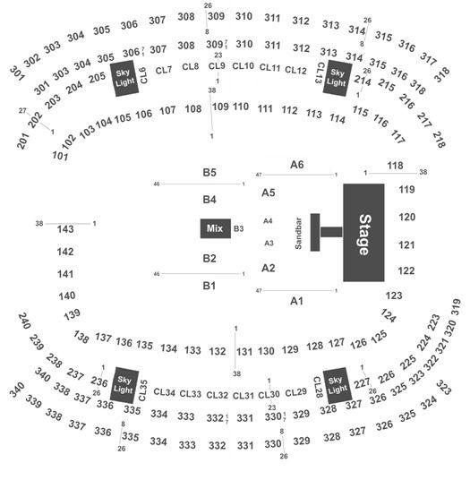 Kenny Chesney Tickets, Kenny Chesney, Kenny Chesney tour