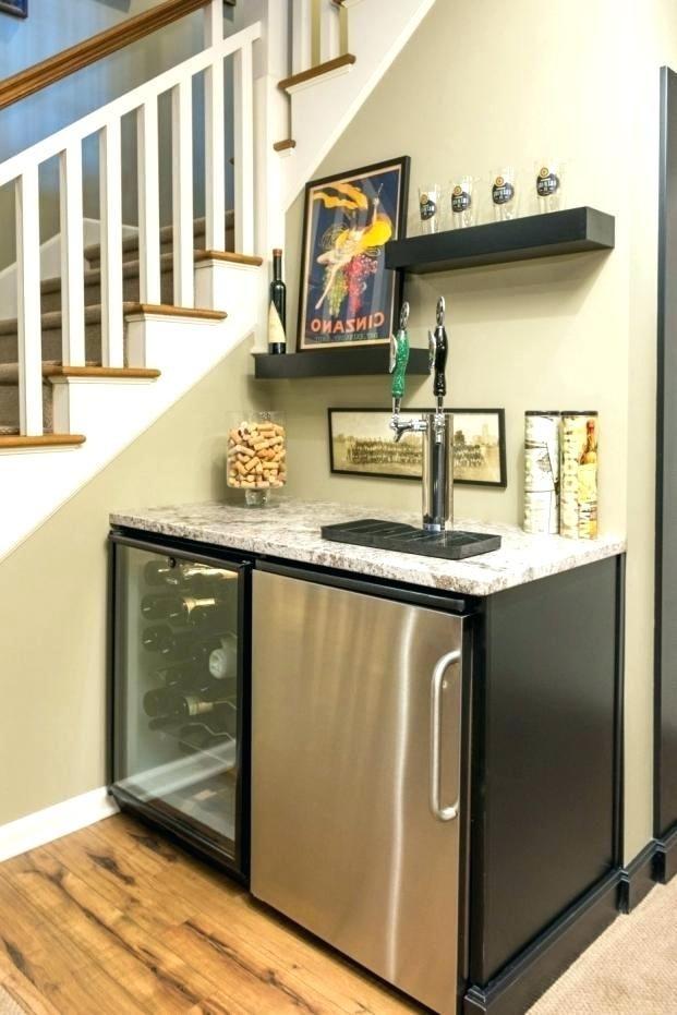 20 Kitchen Basement Ideas Basement Kitchenette Bar Pictures Cost House Design Kitchen Home Bar Rooms Kitchen Design