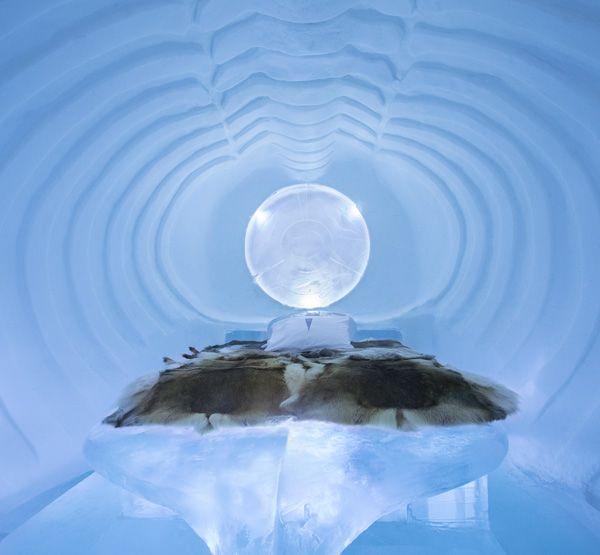 http://roxelle-club.com/fr/magazine/article/le-royaume-de-glace