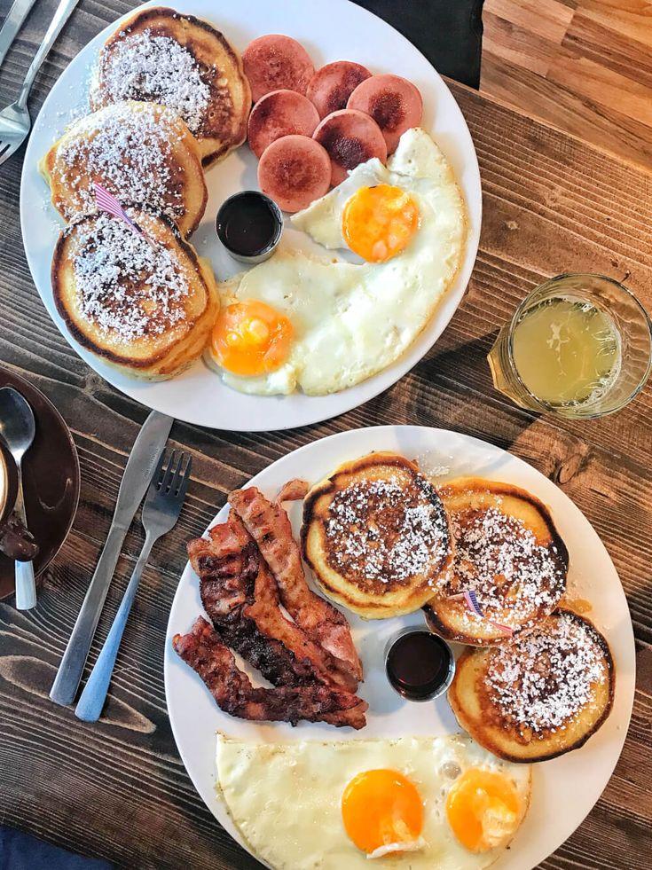 завтраки всего мира картинки они будут интересные