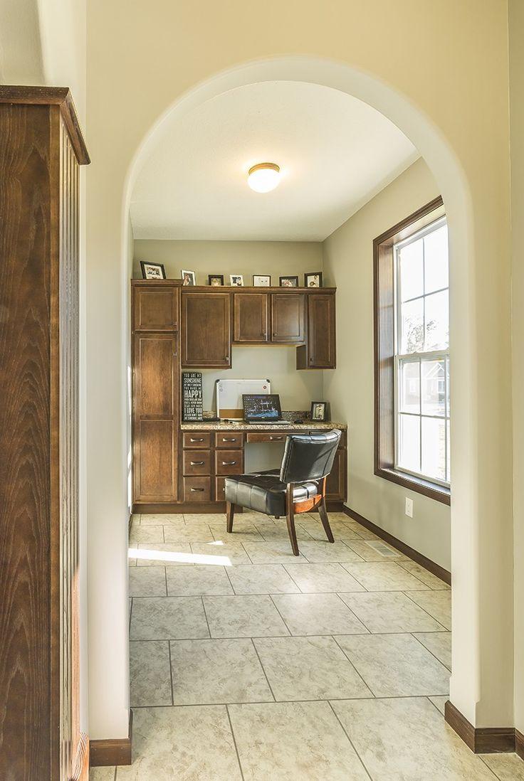 Interior Drywall Arch Designs : Best ideas about arch doorway on pinterest archways