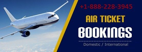 Book Cheap Flight Tickets To Amsterdam With Edreams Flight Service
