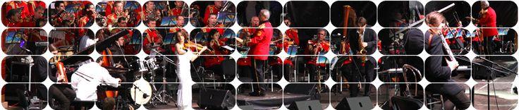 Организации, занимающиеся профессиональной видеосъемкой концертов и выступлений, как правило, проводят съемку не одной, а более четырех камер (в особенности это касается крупномасштабных концертов)....