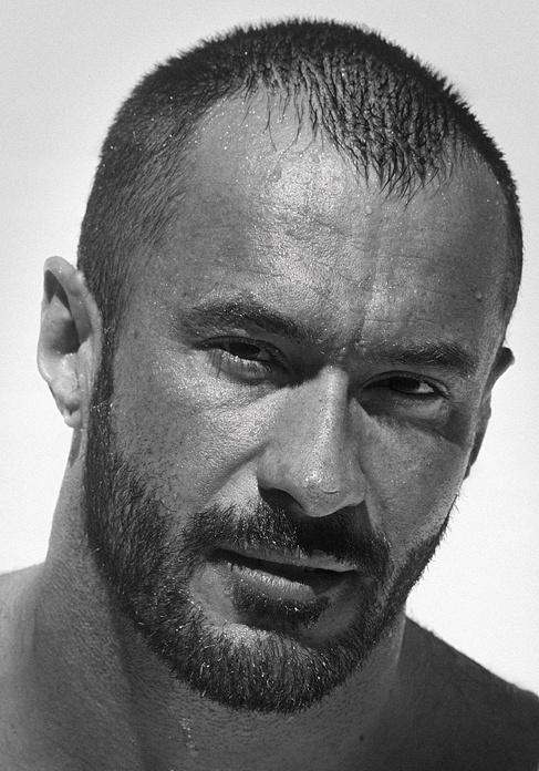 gay male french acteur porno gay ttbm