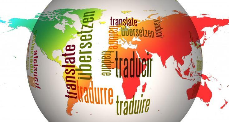 Ξένες γλώσσες: ζωτικής σημασίας για το μέλλον.