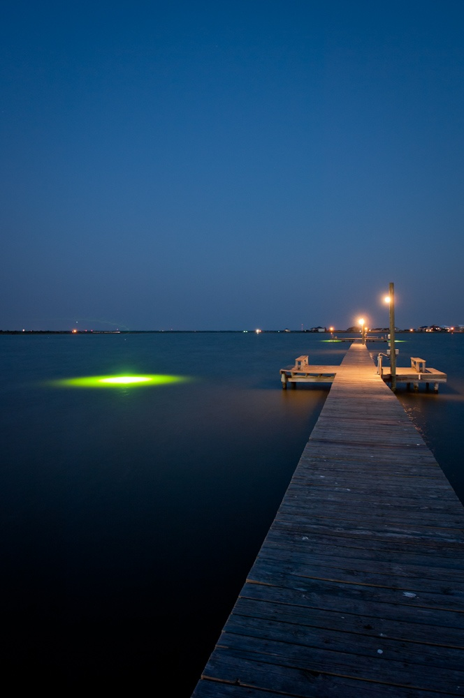 39 best images about rockport texas on pinterest for Best fishing spots in corpus christi