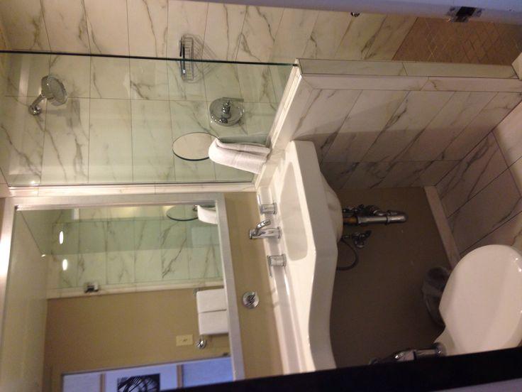 58 Best Bedroom Bathroom Images On Pinterest Bathroom Home Ideas And Restroom Decoration