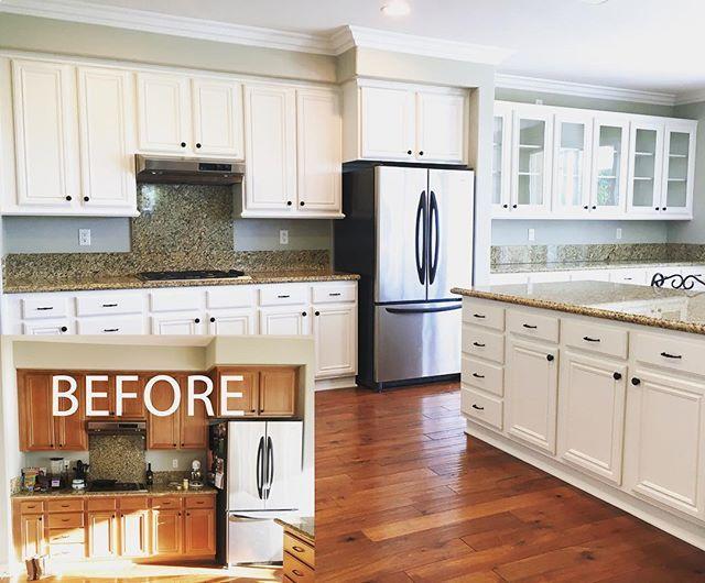 white kitchen cabinets swiss coffee satin pre cat lacquer refinish