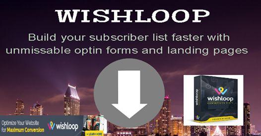 https://www.facebook.com/sharer/sharer.php?u=http://downloadsshoppenreviews.com/wp-content/plugins/fb_linkpost/share.php?id=9