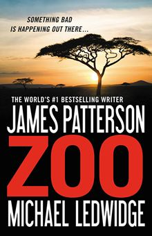 zoo tv show - Google Search