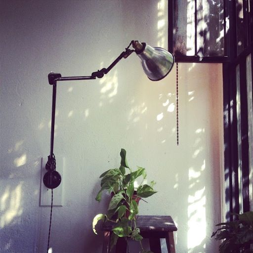 43 best Lampes images on Pinterest