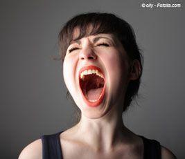 Cours de Chant et Cordes Vocales (début) : Apprendre à ne pas se fatiguer vocalement est un des intérêts majeurs de l'apprentissage de la technique vocale et passe par la connaissance de soi. http://apprendre-a-chanter-et-oser.com/cours-de-chant-et-cordes-vocales-1/