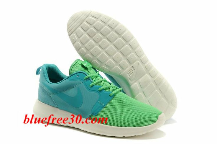 |_Nike Roshe Run Dyn FW QS |_Nike Roshe Run HYP QS 3M Mens |_Reebok Classic Leather Italy      #Cheap #Sneakers!!!Need a pair! Love Womens style at #frees2014 org!