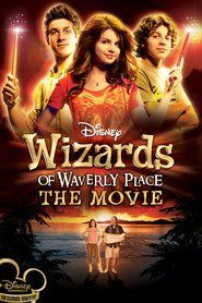 Complete List of Disney Channel Original Movies - How many have you seen?