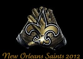 WHO DAT!Saint Two, Who Dat, New Orleans Saints, Dat National, Sports, Divas Dennings, Saint Gloves, Saint Football, Vapor Jet