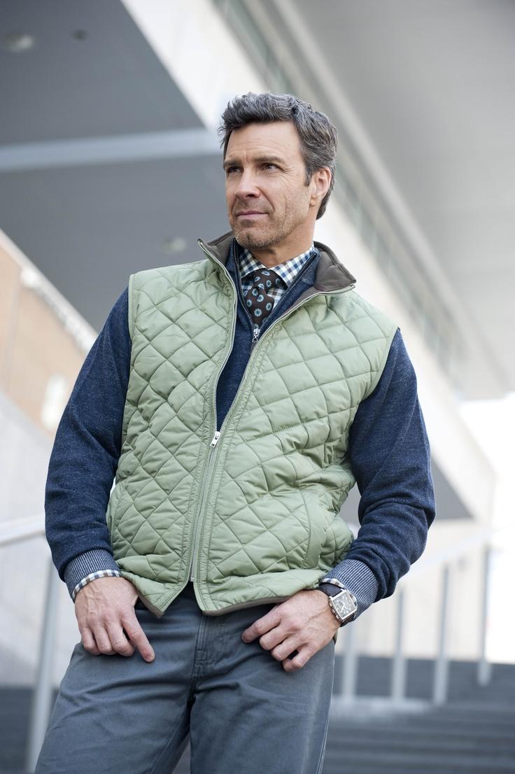 8 best Peter Millar images on Pinterest | Men's fashion, Mens ...