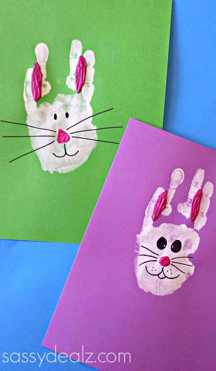 The Amusing Easter Card Template Ks2 1 Happy Easter Sunday With Easter Card Template Ks2 Pics Below I Easter Arts And Crafts Easter Art Project Bunny Crafts