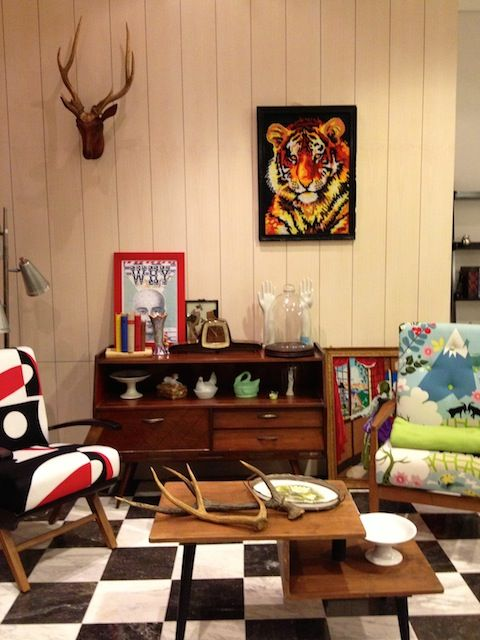 16 best Jadulaaaaan images on Pinterest | Salvaged furniture ...
