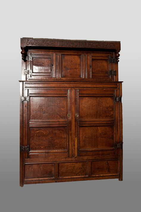 18th century cupboard, Marhamchurch antiques - 97 Best Marhamchurch Antiques Cupboards Images On Pinterest