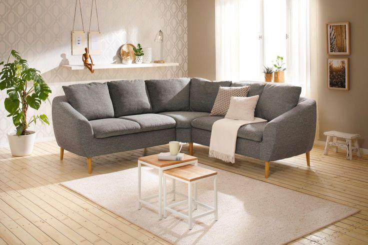 Die besten 25+ Gleichschenklig Ideen auf Pinterest Rosa bling - wohnzimmer sofa rot