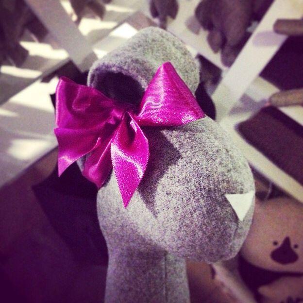 #hare #simplymade #simply #made