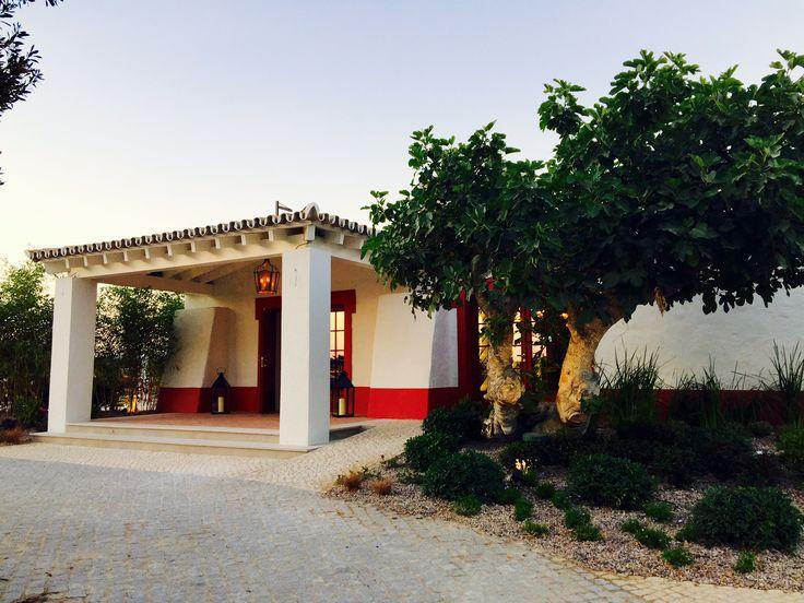Bovino Restaurant - Quinta do Lago, Algarve - Google Search