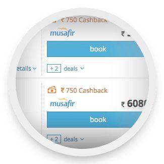 Ixigo Cashback – Flight Offers, Hotels deals, Discount, Cashback #jobs.utah.gov #file #weekly #claim http://claim.remmont.com/ixigo-cashback-flight-offers-hotels-deals-discount-cashback-jobs-utah-gov-file-weekly-claim/  claim cash ixigo cashback is a limited period cashback offer provided to those […]