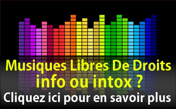 MEDIADIX - Radio pour magasins