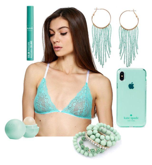 https://www.etsy.com/listing/563239020/sheer-lace-bralette-sheer-bra-see?ref=shop_home_active_15