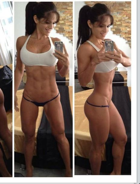 do anabolic steroids burn fat