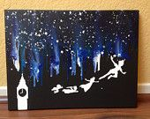Piano Melted crayon art by CrayonGogh on Etsy