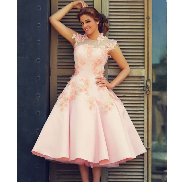 Prom Dresses, Prom Dress, Party Dresses, Evening Dresses, Pink Dress, Pageant Dresses, Special Occasion Dresses, Party Dress, Tea Length Dresses, Pink Dresses, Pink Prom Dresses, Evening Dress, High Neck Dress, Tea Party Dresses, Satin Dress, Occasion Dresses, Tea Length Dress, Tea Dress, High Neck Prom Dresses, Pink Prom Dress, Dresses Prom, Tea Party Dress, Dress Prom, Pink Party Dresses, Tea Dresses, Pageant Dress, High Neck Dresses, Satin Dresses, Tea Length Prom Dresses, Special O...