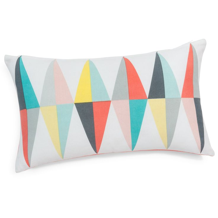 171 best images about id es pour la maison on pinterest coins homemade pillow covers and ps - Coussin jaune ikea ...