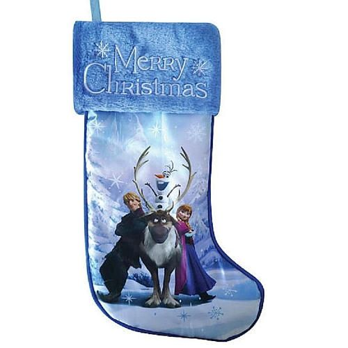 113 best Frozen Christmas images on Pinterest | Frozen christmas ...