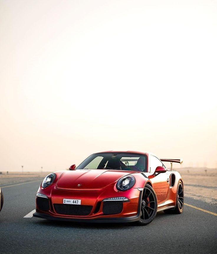 Best 25+ Porsche Wheels Ideas On Pinterest