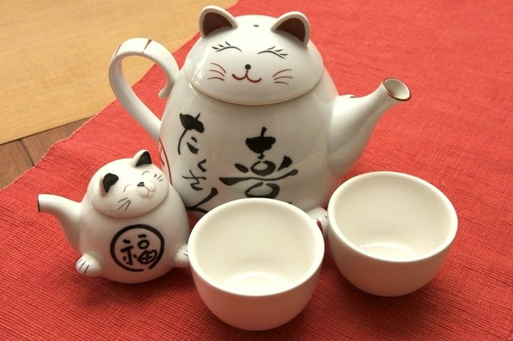#pinlovearcelik beyaz  Japanese tea kettle