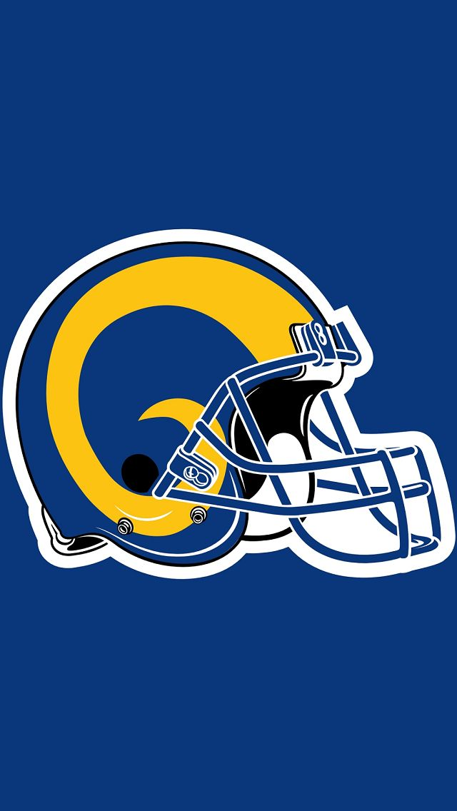 167 best LA RAMS images on Pinterest | Los angeles, Tailgating gear and Sports