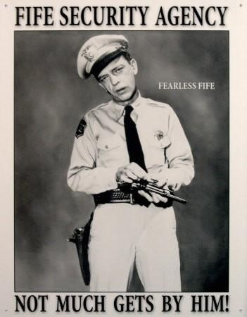 Barney Fife Quotes Simple 36 Best Andy Griffith Show Pics & Quotes Images On Pinterest  The . Design Decoration