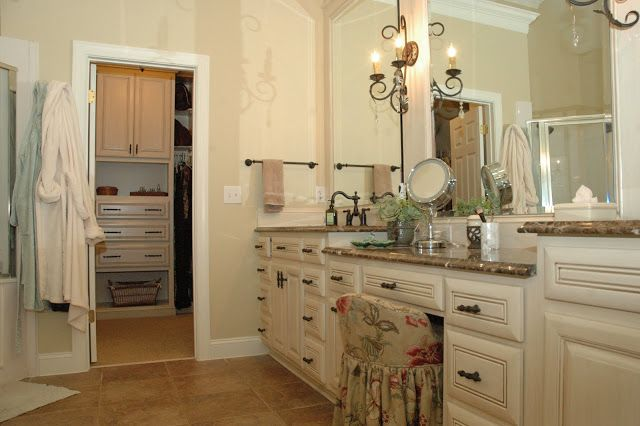 Wall Color Is Sherwin Williams Believable Buff Cabinets