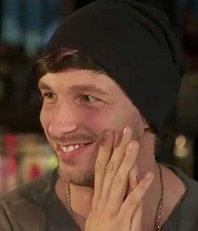 Jimmy van den Nieuwenhuizen | Drummerstalk! Check all the interviews at www.Drummerstalk.nl! | #Y4U