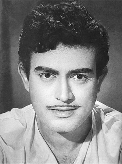 Sanjeev Kuma